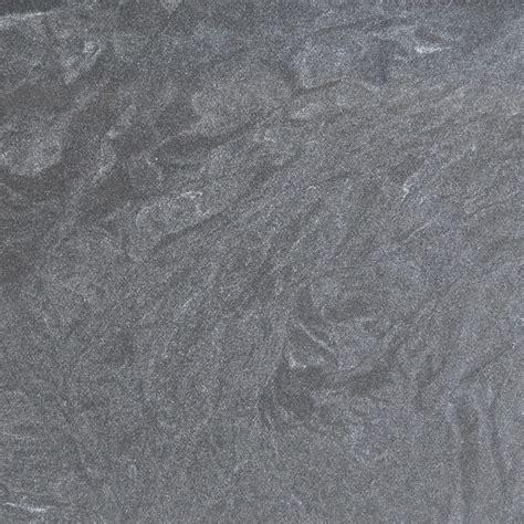 virginia mist granite virginia mist polished granite slab random 1 1 4 country