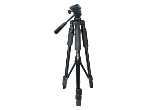 Tripod Canon 600d tripod backpack bag accessory kit for canon eos 750d 700d 650d 600d 550d ebay