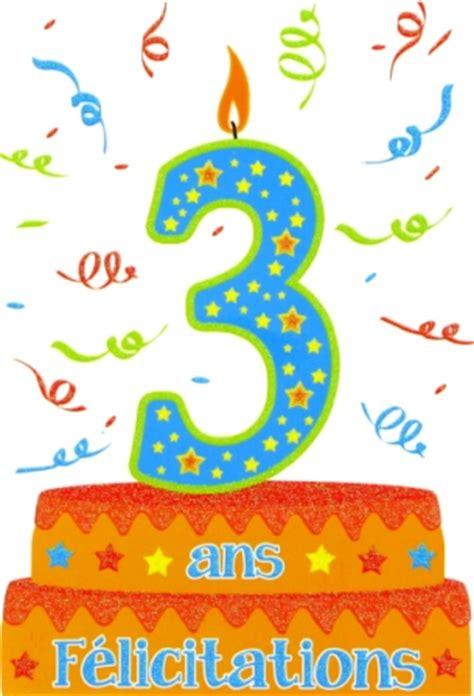 si鑒e auto 3 ans vente en ligne carte anniversaire age 3 ans vive la