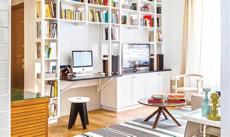 come fare una libreria in cartongesso come fare una libreria in cartongesso casafacile