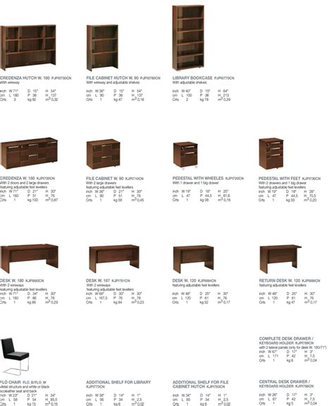 Tomblinson Funeral Home Slaughters Hanson Chapel by Pisa Carlo Office Furniture By 28 Images Set Of Six