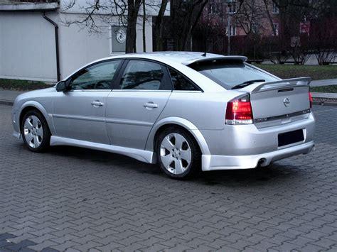 opel vectra 1995 sport opel vectra 2000 image 13