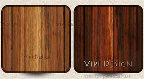 wood pattern gimp free design stuff freebies round up 5 ginva