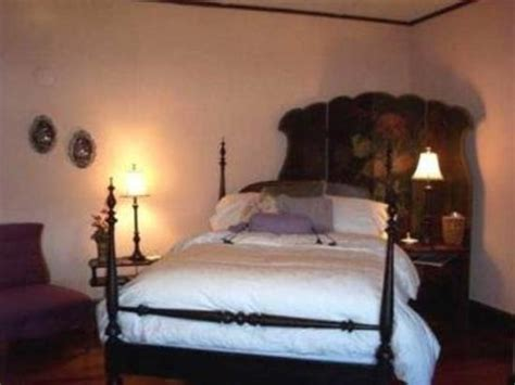 bed and breakfast in comfort texas holek house bed and breakfast comfort tx updated