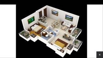 Best Home Layout Design App by T 233 L 233 Chargement Gratuit De Plans De Maison 3d
