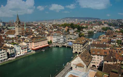 Search Switzerland Zurich Switzerland Hotelroomsearch Net