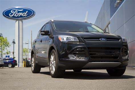 Maine Ford Dealers ford dealers maine upcomingcarshq
