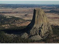 Wyoming Aero Photo aerial photography portfolio Jackson Hole Wyoming Airport