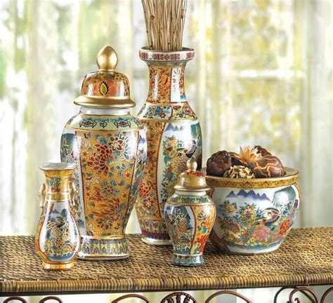 home decor outstanding wholesale home decor wholesale