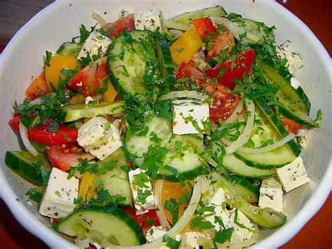 säule griechisch bauernsalat rezept cheap with bauernsalat rezept great