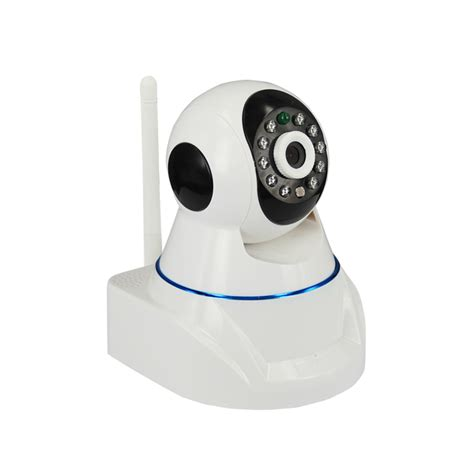 Cctv Ip Robot Model G Tech hd 1280 720p h 264 1 0mp robot mini wireless ip
