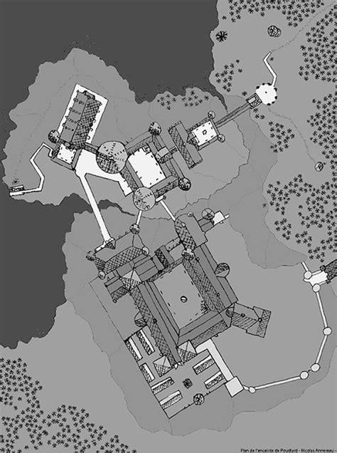 Mappeur - Hogwarts's Battle | Minecraft.fr - Forum