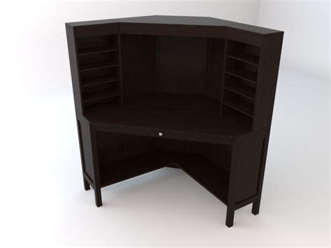 Hemnes Corner Desk Hemnes Corner Workstation Dimensions Crafts