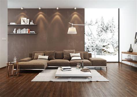 wohnzimmer braun meissen keramik gmbh legno