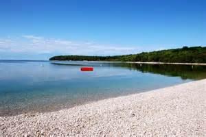 Best Beaches In Door County door county wi photos