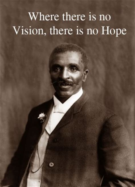 george washington carver biography inventions quotes george washington carver quotes quotesgram