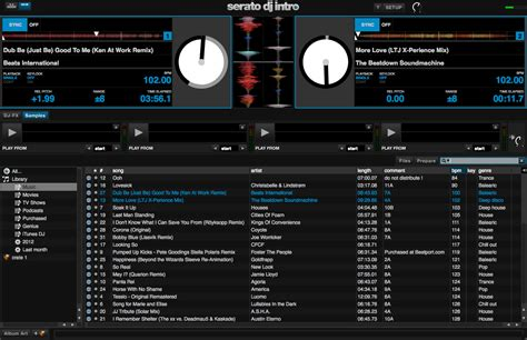 numark dj mixer software full version free download numark mixtrack pro 2 serato dj controller