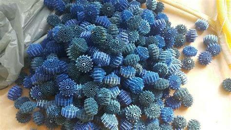Bioball Acquario aquario filtro ofertas vazlon brasil