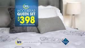 sam club mattress sam s club tv spot mattress buy ispot tv