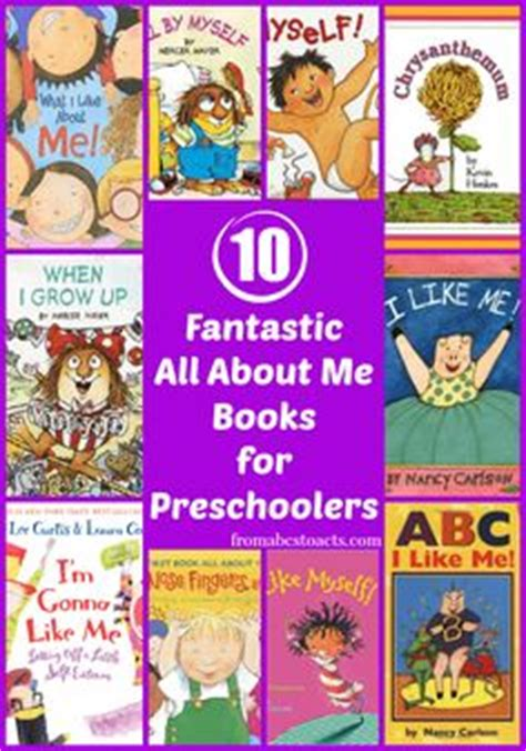 story book themes for preschool 1000 images about all about me preschool theme on