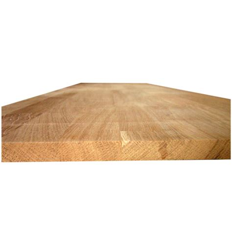 upholstery panel board 18mm solid oak furniture board leader stores