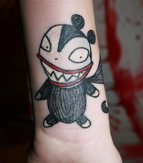 tattoo nightmares cody 105 best images about tnbc on pinterest nightmare before