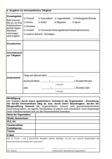 Antrag Briefwahl Duisburg Du Sozial
