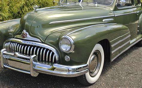buick special 1949 buick special sedanet for sale on bat auctions closed on june 14 2017 lot 4 600