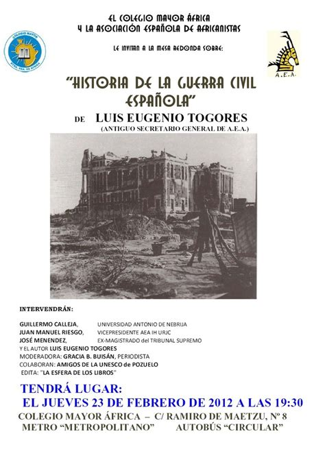 libro the holocaust in history 114 best images about libros y testimonios on antigua liberation of paris and libros