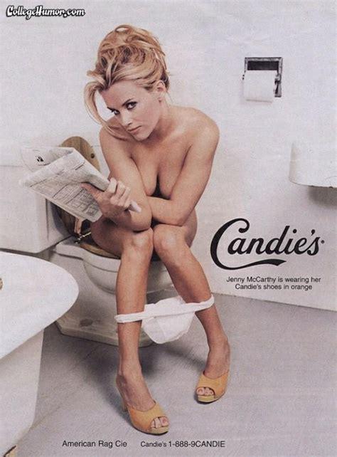 jenny mccarthy bathtub sitting on toilet jenny mccarthy