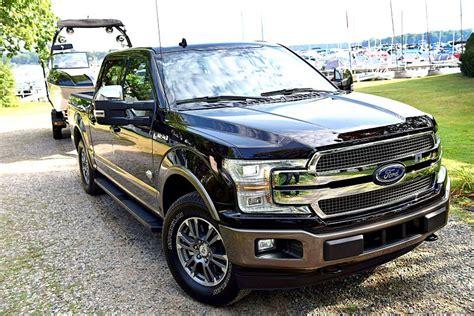 ford   brochure price truck platinum  sale
