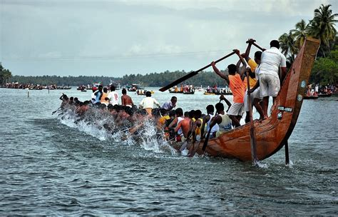 kerala boat race pictures 10 things you should know about kerala india
