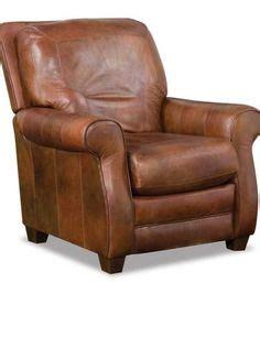 raeburn leather recliner raeburn leather pushback recliner costco living