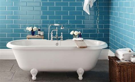 bathroom tile colour ideas x bathroom tiles design crit