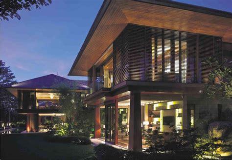 philippine vernacular architecture   open filipino asian