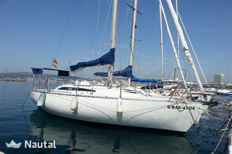 trimaran names louer voilier smap neptune trident 80 palam 243 s g 233 rone