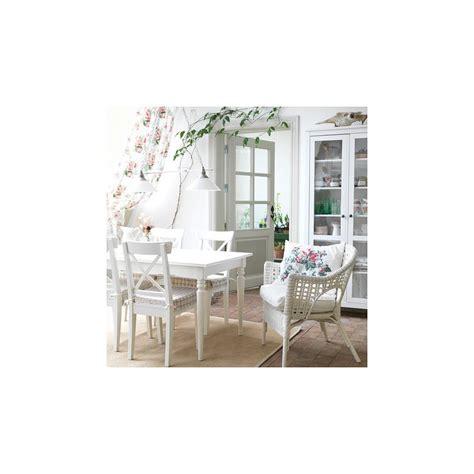 stuhl ingolf ikea stuhl ingolf massivholz in drei farben ebay