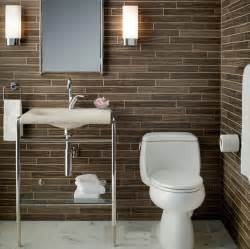 tile bathroom buy tiles