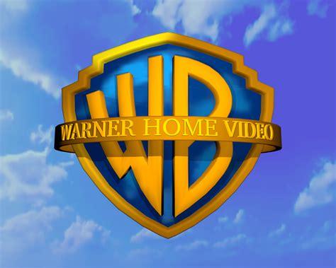 warner home 1996 logo remake by tppercival on deviantart
