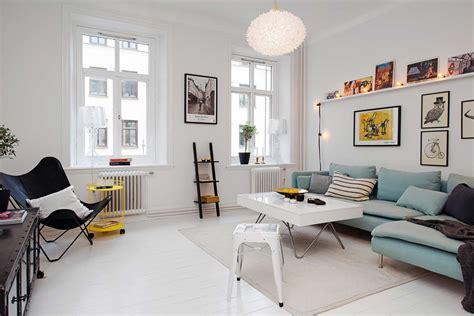 scandinavian style living room stunning scandinavian living room furniture on home design