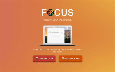 home design app for mac logo design software for mac reviews 100 home design app