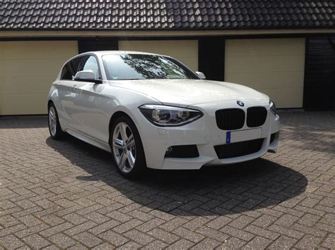 Bmw 1er Forum F20 by F20 120d Bmw 1er 2er Forum Community