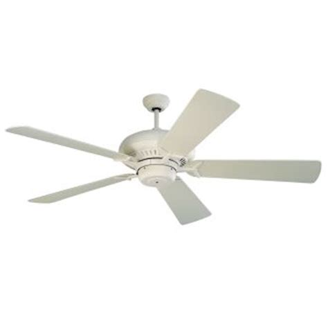 monte carlo grand prix ceiling fan monte carlo 5gp60bs brushed steel five blade 60 quot indoor