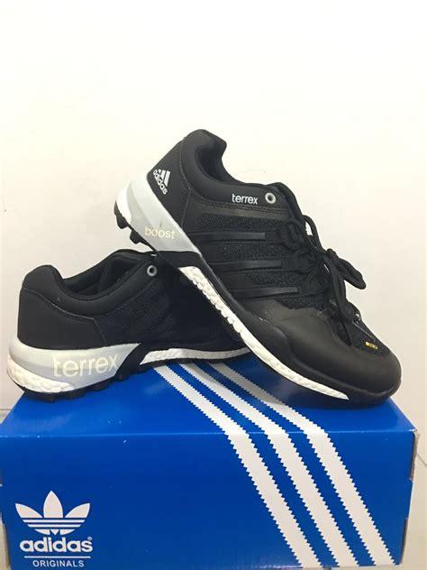 Sepatu Adidas Asli jual sepatu adidas terrex 100 ori asli custom