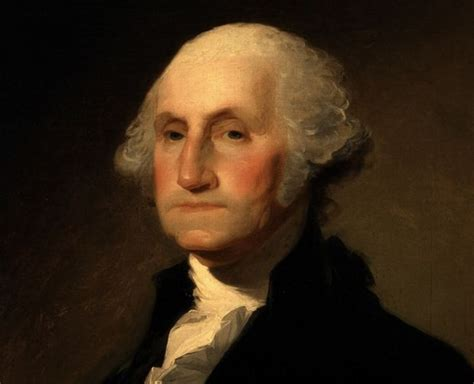 george washington biography white house gentlemen scientists and revolutionaries the influence