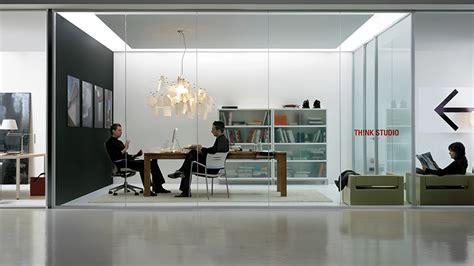 innenarchitektur und design buerogestaltung und
