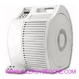 honeywell quietcare hepa air purifier 17005 n guide googlsp