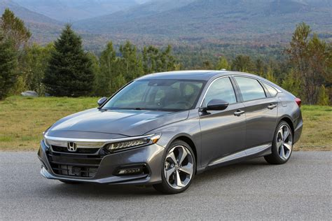4 cylinder honda accord coupe 2017 2018 2019 honda reviews