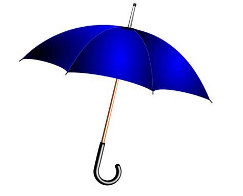 google images umbrella image clipart parasol google search umbrellas