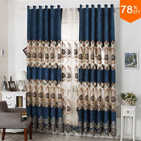 cheap beaded curtains get cheap wide beaded curtains aliexpress